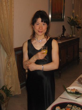 2005june_chikuma_residence.jpg