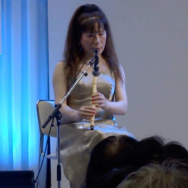 """竹間ジュン/June Chikuma""""></A><BR>  <BR> </small> </FONT>    <FONT SIZE="""