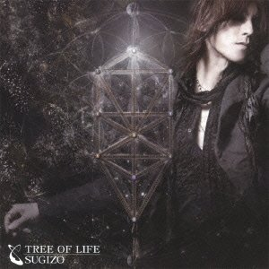 SUGIZO/TREE OF LIFE