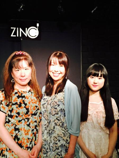 zinc201507s.jpg