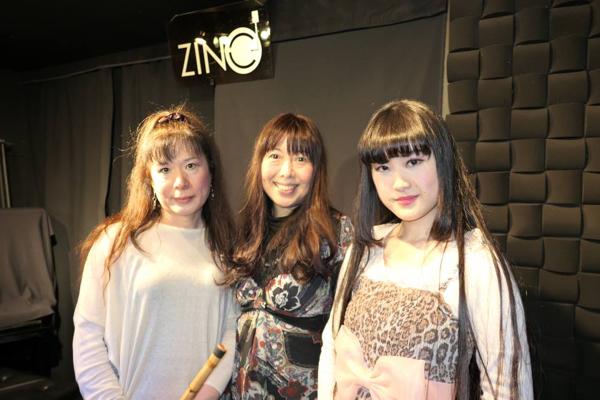 zinc201611-1s.jpg